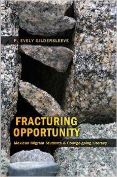 Fracturing Opportunity Book Cover.jpg