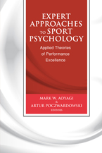 Expert Approaches to Sport Psychology