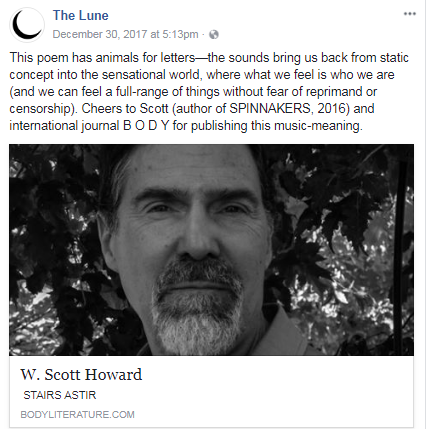 FB post from The Lune.png