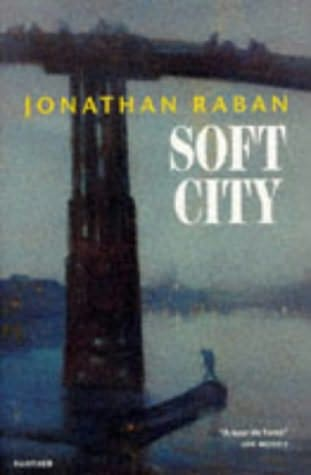 Recommended Text: Raban
