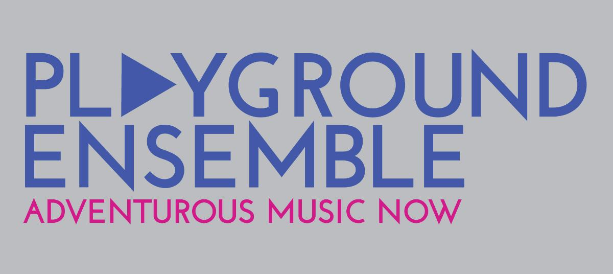 Playground Ensemble
