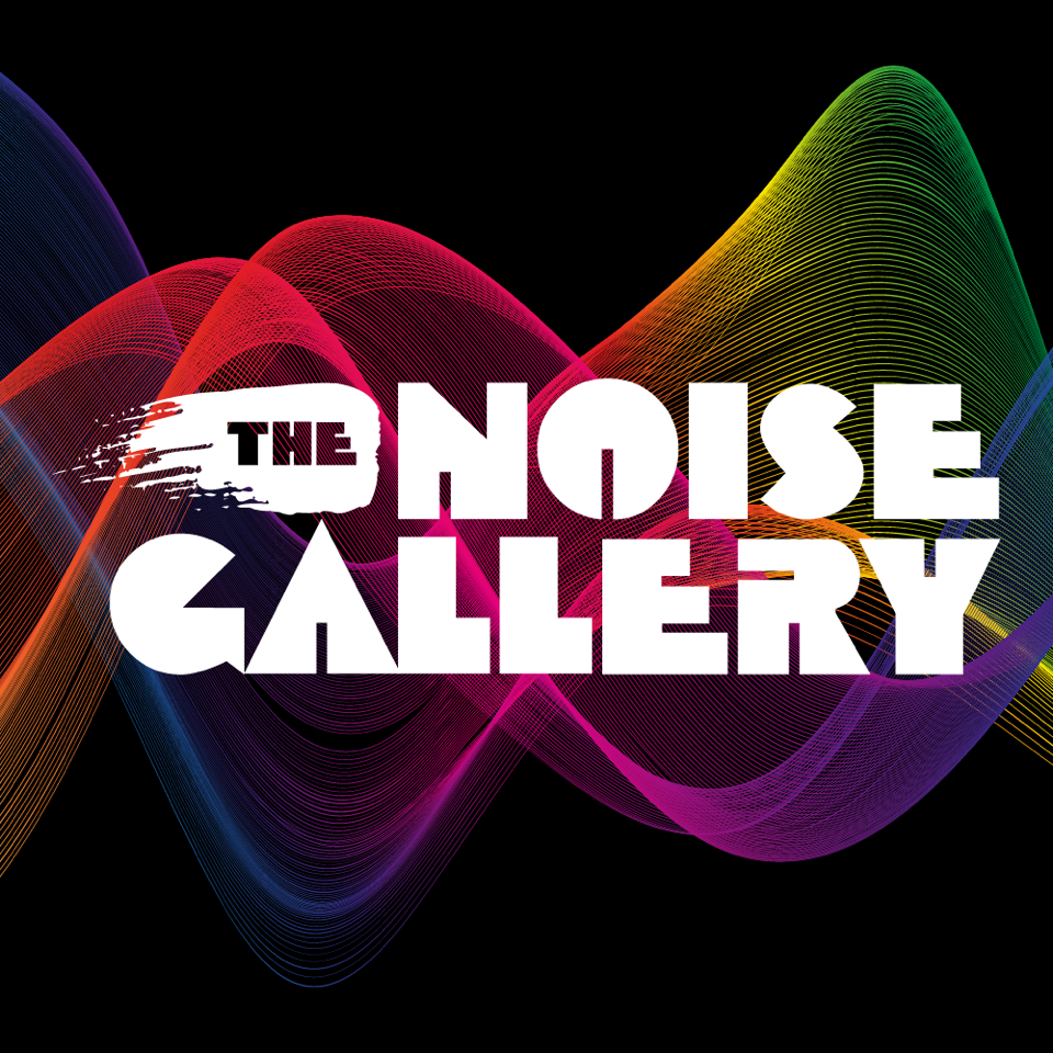 Noise Gallery