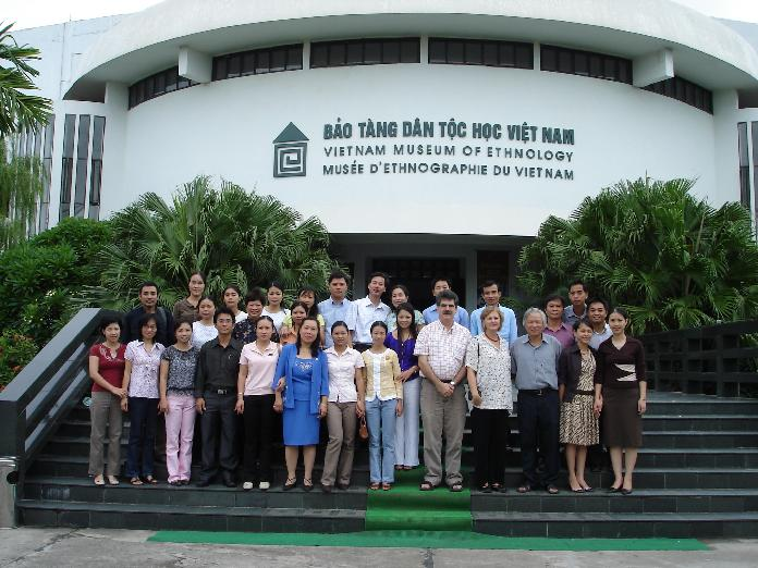 Viet Nam and Nobels 001.jpg