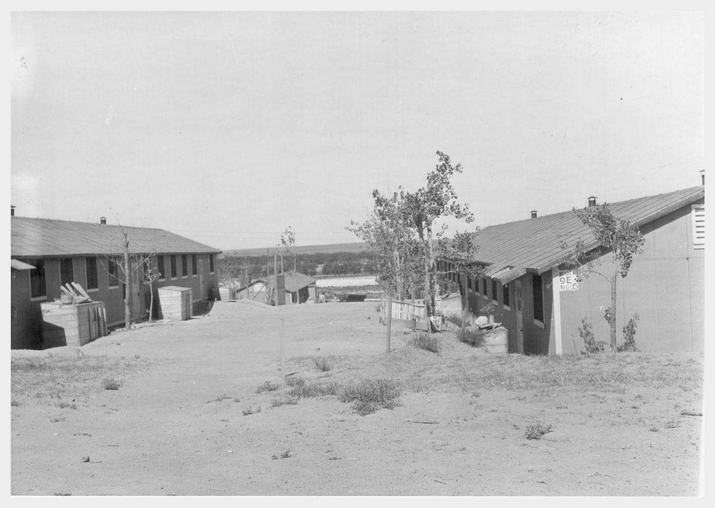 barracks with gardensand trees.jpg
