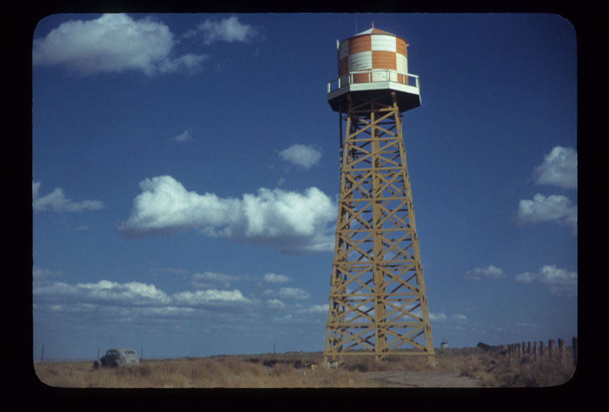 Historic view water tower and base.jpg