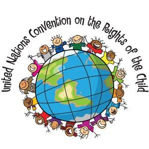 Saskatchewan Advocate for Children and Youth's Representation of the Convention on the Rights of the Child